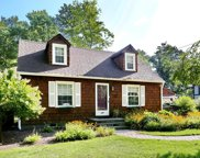 549 FRANKLIN AVE, Wyckoff Twp. image