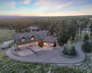 4020 Foxchase Way, Colorado Springs image