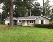 1108 Victory Garden, Tallahassee image
