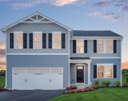 MM Plan 2203 At Moore's Pointe, Central Suffolk image