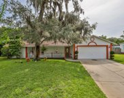 805 Palmetto Street, New Smyrna Beach image