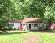 3904 David Street, Archdale image