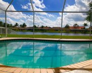 16346 Nw 8th Dr, Pembroke Pines image