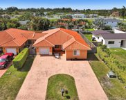 10231 Nw 129th St, Hialeah Gardens image