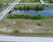 2418 NW 10th ST, Cape Coral image