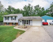 1535 Rolling Knoll  Drive, Goshen Twp image