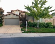 5026  Skellig Rock Way, El Dorado Hills image