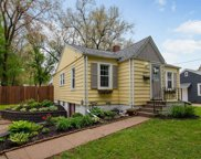 1073 66th Street, Windsor Heights image