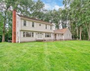 23 Carriage  Drive, Somers image