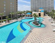 1010 W Beach Blvd Unit 1202, Gulf Shores image