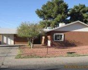 5910 W Pasadena Avenue, Glendale image