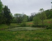 1695 Campbell Rd, Goodlettsville image