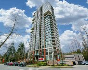 301 Capilano Road Unit 1108, Port Moody image