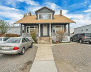 1620 S 700  W, Salt Lake City image