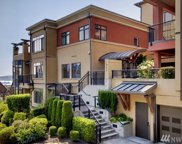 907 Warren Ave N Unit 203, Seattle image