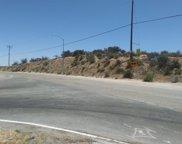 0     Mariposa Road, Hesperia image