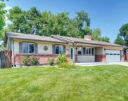 7411 South Upham Street, Littleton image