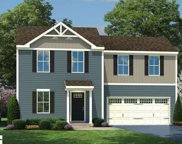 400 Maplestead Farms Court, Greenville image