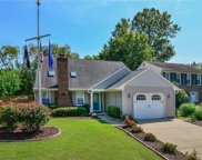 2207 Shepherds Court, South Chesapeake image