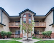 1050 West 112th Avenue Unit 103, Northglenn image
