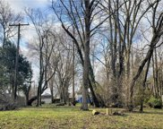 2309 & 2323 57th  Street, Indianapolis image