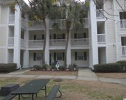 569 Blue River Ct. Unit 9I, Myrtle Beach image