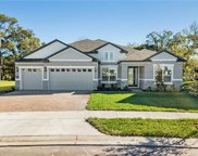 2185 Green Glade Loop, Winter Park image
