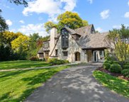 405 E 7Th Street, Hinsdale image