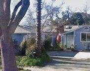 1135 Chapman St, San Jose image