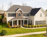 11523 Warfield  Avenue, Huntersville image