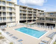 1027 W Beach Blvd Unit 411, Gulf Shores image
