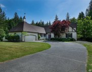 26101 SE 235th St, Maple Valley image