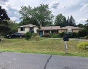 13031 GLENVIEW, Plymouth Twp image