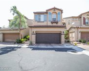 9261 Aspen Shadow Street, Las Vegas image