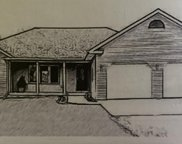 2467 Castlewood Drive Unit Poseyville Plan, Gaylord image