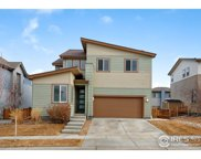 17277 E 108th Pl, Commerce City image