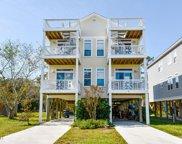 1616 Searay Lane Unit #2, Carolina Beach image
