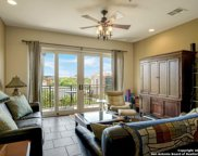 230 Dwyer Ave Unit 402, San Antonio image