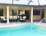 14906 American Eagle  Court, Fort Myers image