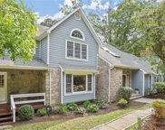 785 Old Sleepy Hollow Road Extension, Briarcliff Manor image