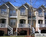 855  Clarkson Mill Court Unit #22, Charlotte image