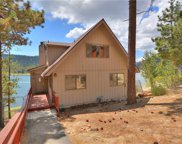 38797 Waterview Drive, Big Bear Lake image