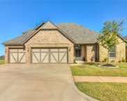 19220 Greenery Lane, Edmond image