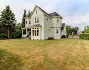 211 S Naches St, Buckley image