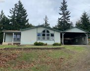 1925 RICHARD  RD, The Dalles image