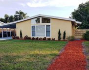 4110 W Gray Street, Tampa image