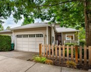 860 5th Ave NW, Issaquah image