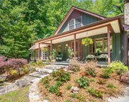 2373 Shulls Mill Road, Boone image