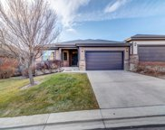 2701 N Sunset Vw, Lehi image