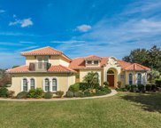 266 FIDDLERS POINT DR, St Augustine image